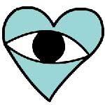 polly-logo